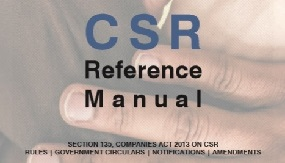 CSR Manual-thumbnail