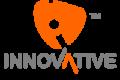 innovative Event by logo-03